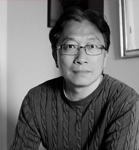 Interview with Steven V-L Lee, photographer and founder director of Kuala Lumpur International Photoawards (KLPA)
